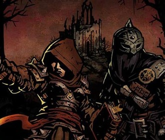 Состоялся долгожданный релиз Darkest Dungeon