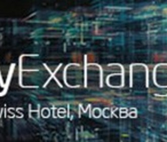 Citrix Technology Exchange