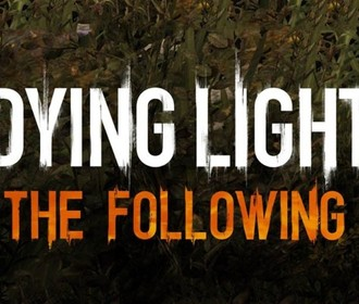 В Dying Light: The Following появится новый уровень сложности