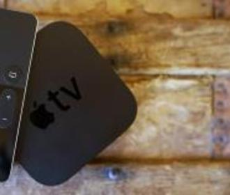 «Билайн» покажет на Apple TV