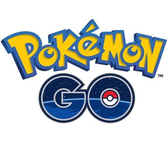 Pokemon GO покажут на конференции GDC 2016