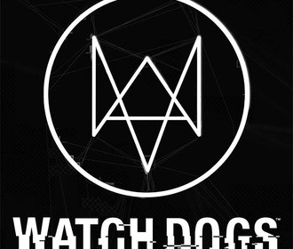 Watch Dogs 2 в разработке