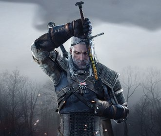 The Witcher 3 – игра года по версии SXSW Gaming Awards