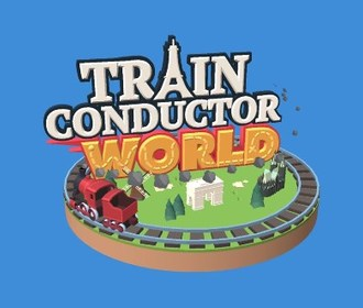 Train Conductor World выйдет на Android