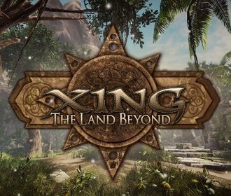 Скриншоты XING: The Land Beyond для PlayStation VR и Oculus Rift