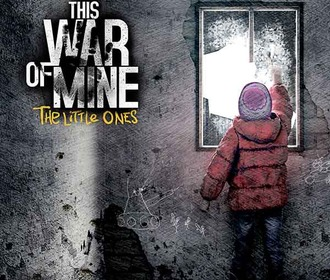 This War of Mine: The Little Ones выйдет на PC, Android и iOS в этом году