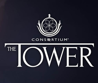 Interdimensional Games собирает деньги на Consortium: The Tower