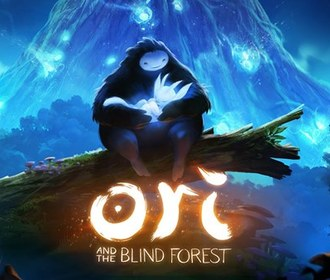 Ori and the Blind Forest: Definitive Edition выйдет на PC в конце апреля