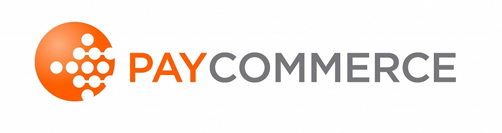PayCommerce