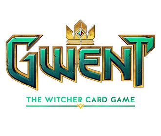 CD Projekt RED зарегистрировали торговую марку Gwent: The Witcher Card Game