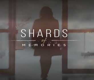 Головоломка Shards of Memories вышла на Android