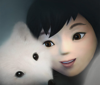Never Alone: Ki Edition вышла на Android