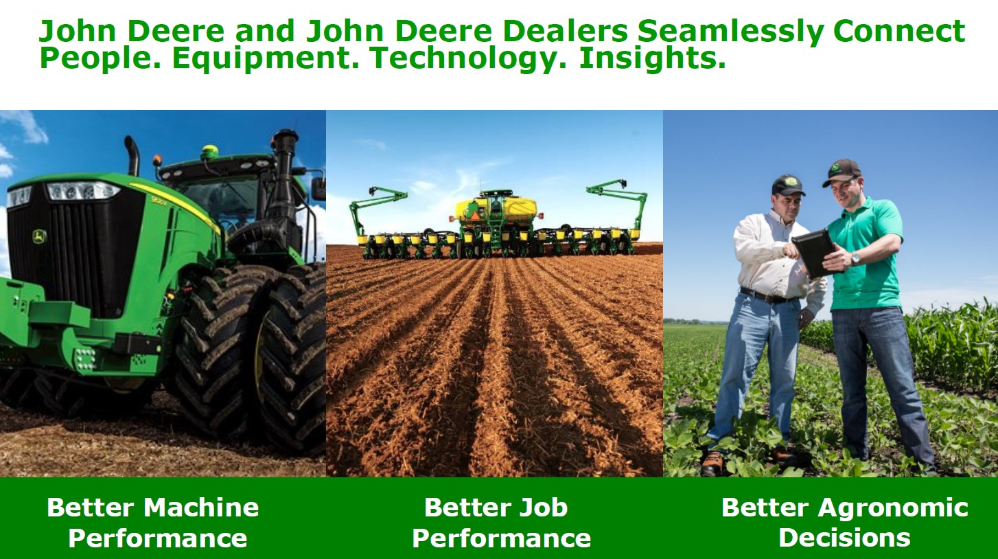 John_Deere_IoT_BetterPerformance_Better_Ag_Decisions
