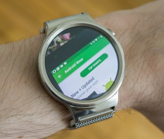 10 приложений, которые должны быть на ваших умных часах с Android Wear