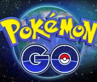 Pokemon GO на iOS и Android скачали 75 млн раз