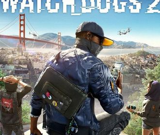 Новый трейлер Watch_Dogs 2 показывает хакинг и DedSec