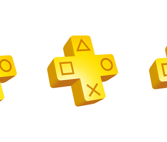 Цены на PlayStation Plus вырастут в сентябре