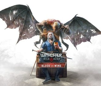 The Witcher 3: Wild Hunt принесла CD Projekt Group почти $70 млн в этом году