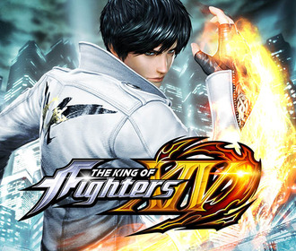 Состоялся релиз файтинга The King of Fighters XIV на PS4
