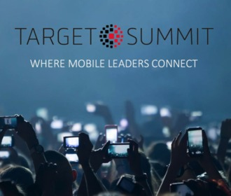 TargetSummit Moscow 2016