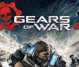 Системные требования PC-версии Gears of War 4