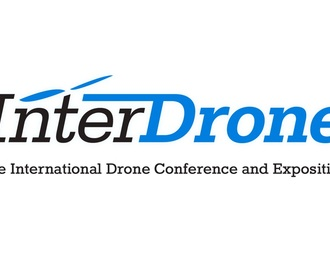 InterDrone 2016' highlights