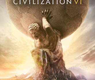 Системные требования Sid Meier's Civilization 6