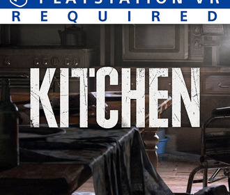 Демоверсия Resident Evil 7: Kitchen для PlayStation VR выйдет 13 октября