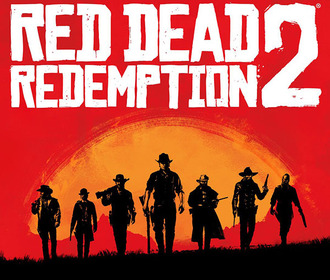 Стала известна дата релиза Red Dead Redemption 2