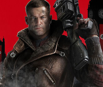 Актер озвучки Wolfenstein: The New Order намекнул на новую часть