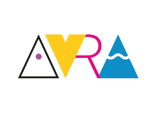 Итоги AVRA Marketing Day