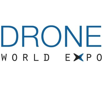 Drone World Expo: drone delivery might be around 1-3% of the drone services market