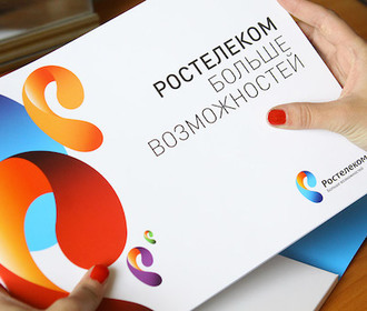 «Ростелеком» потратит до 99 млн рублей на B2B-рекламу через Google AdWords