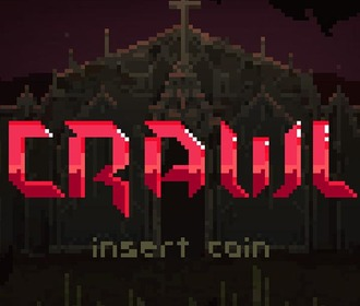 Dungeon Brawler Crawl Launches for PS4, Xbox One, and PC on April