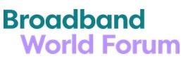 Broadband World Forum heads to Berlin for 2017