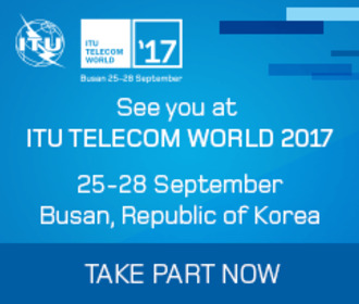 Last chance to enter ITU Telecom World Awards 2017