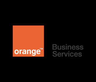 Orange Business Services объединяет береговые подразделения и 39 судов  Topaz Energy & Marine в единую бесшовную сеть