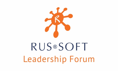 Russoft Leadership Forum