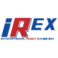 INTERNATIONAL ROBOT EXHIBITION 2019 (iREX 2019)