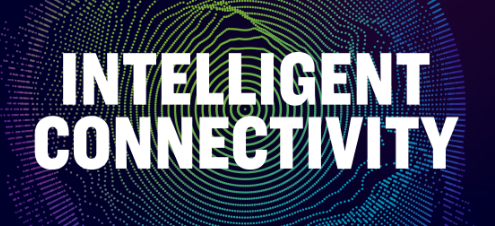 MWC19 Los Angeles Intelligent Connectivity