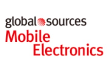 Global Sources Mobile Electronics
